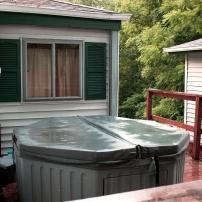 hot tub_white(3)